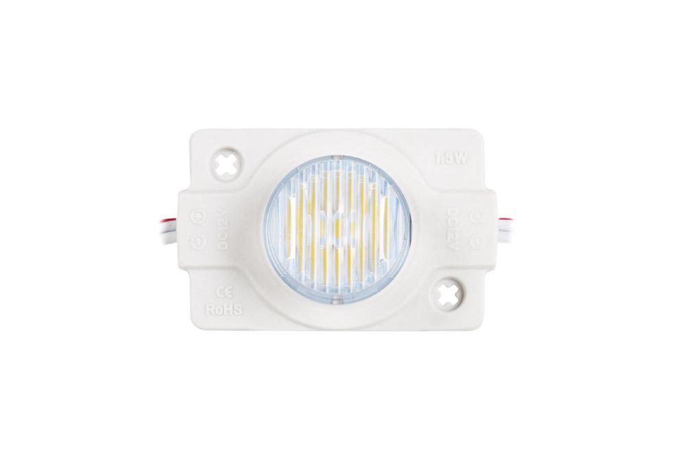 Zasilacze do LED