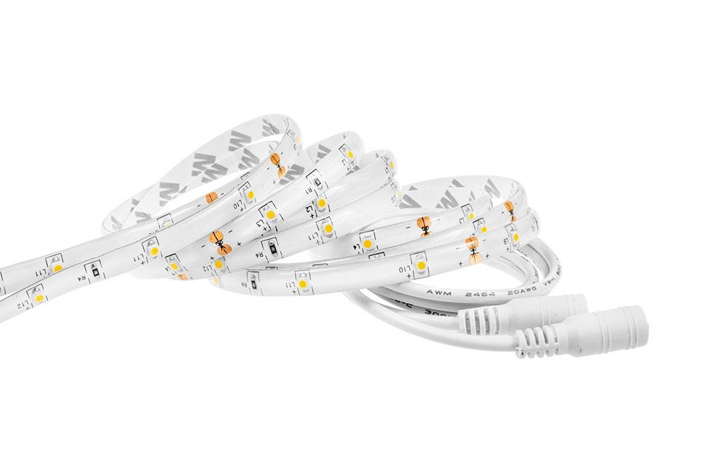 Oprawy meblowe LED