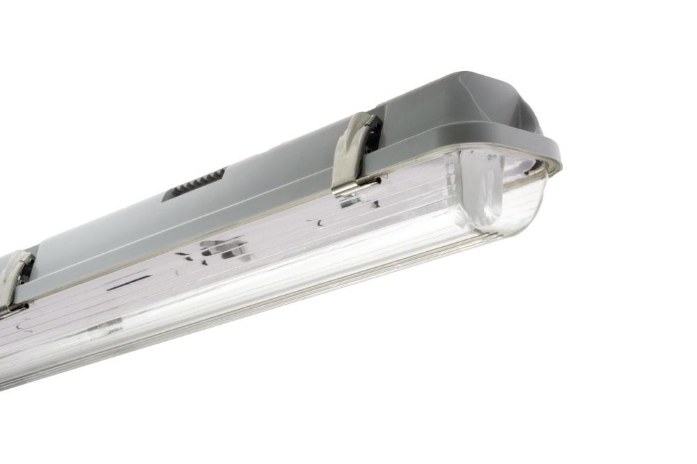 Oprawy przemysłowe LED