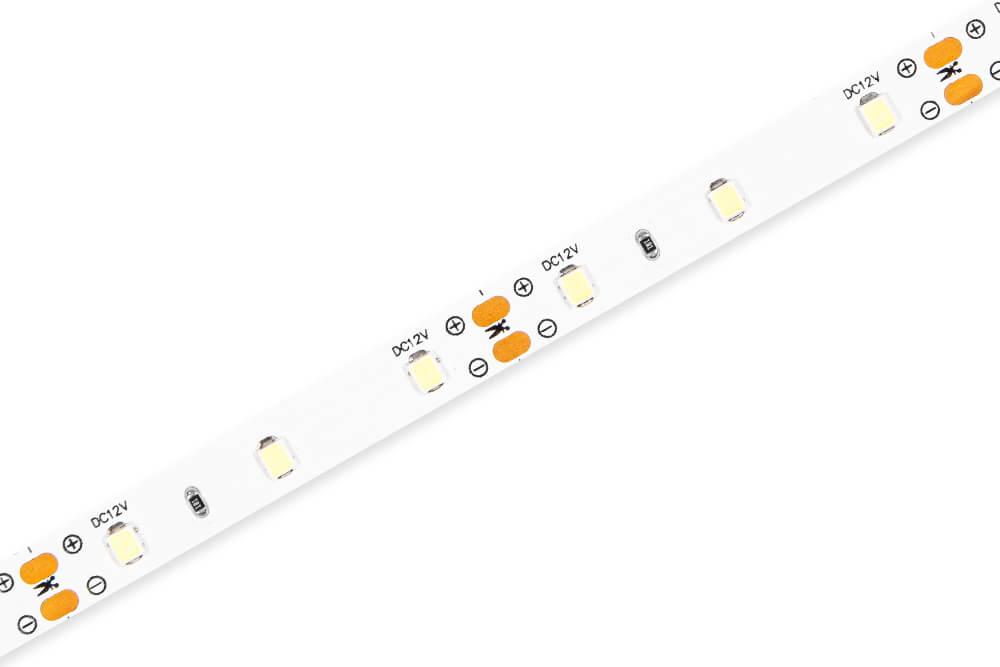 Taśma LED ANS 60