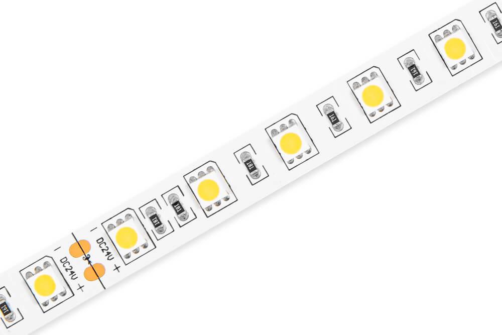 Taśma LED Rossi