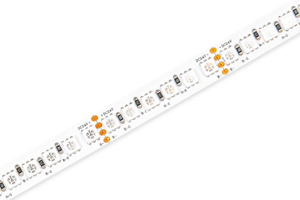 Taśma LED Setti 120