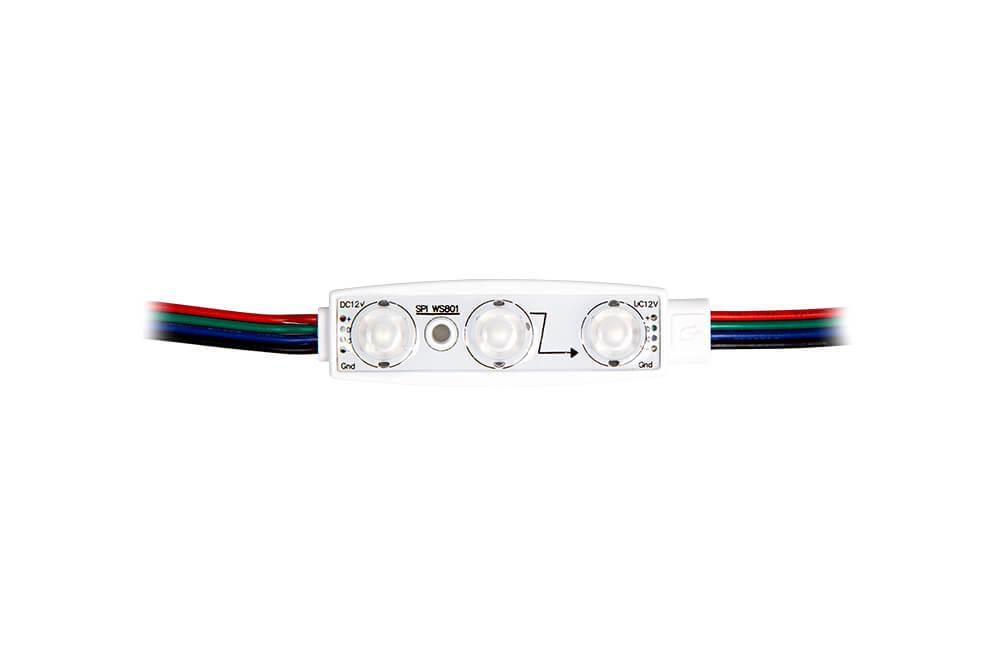 AR-3-RGB-IC-PRO