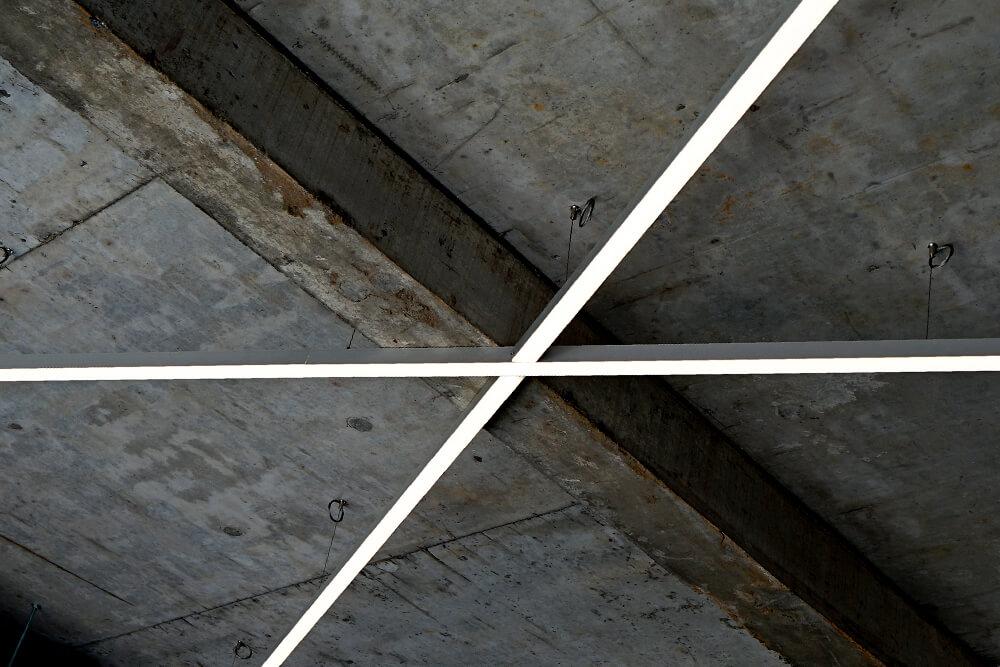 Bergmen Profile Aluminiowe
