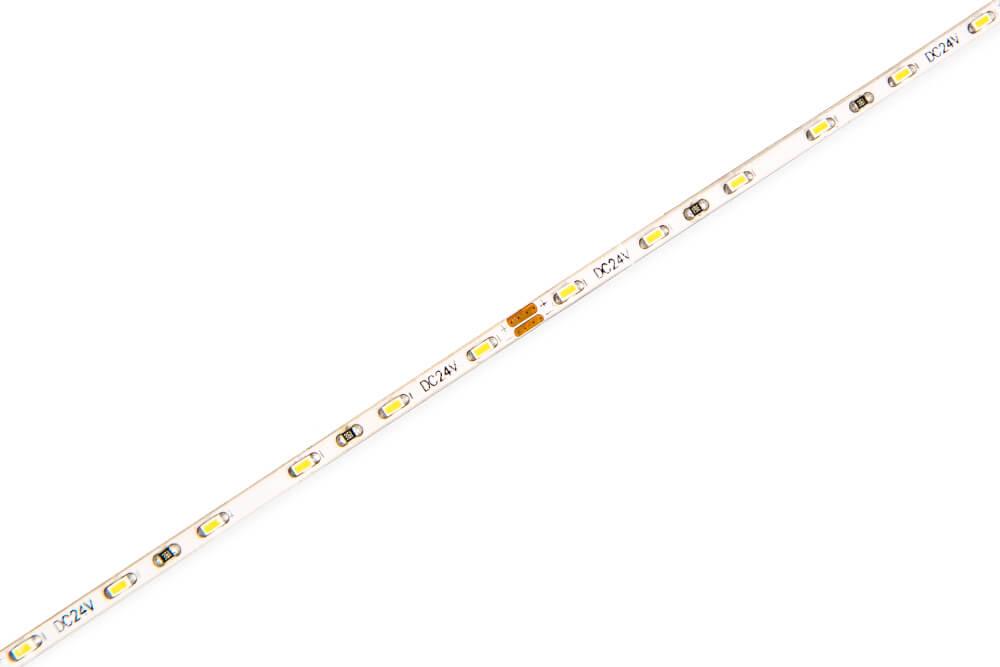 Tasma-LED-Lestra-Nano-2mm