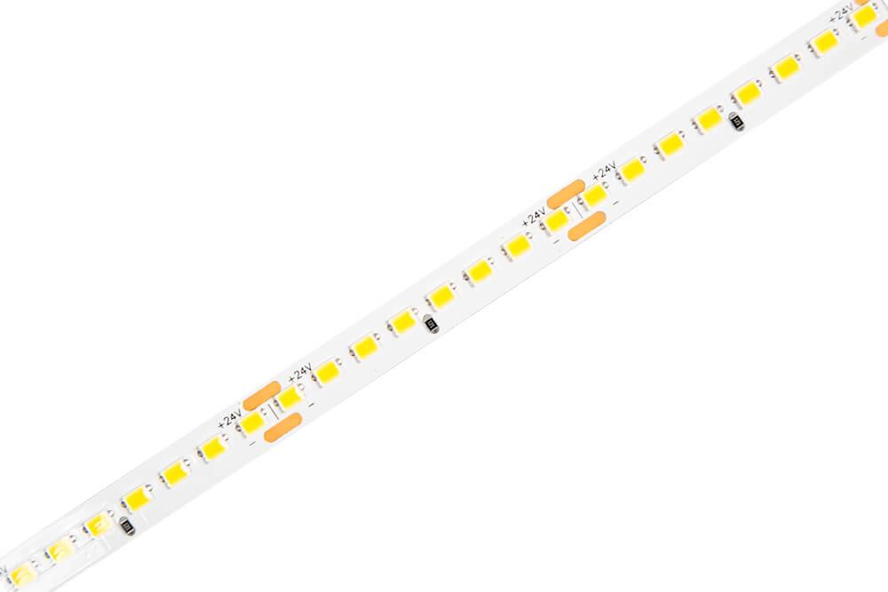 Tasma-LED-Lumio-PRO-160