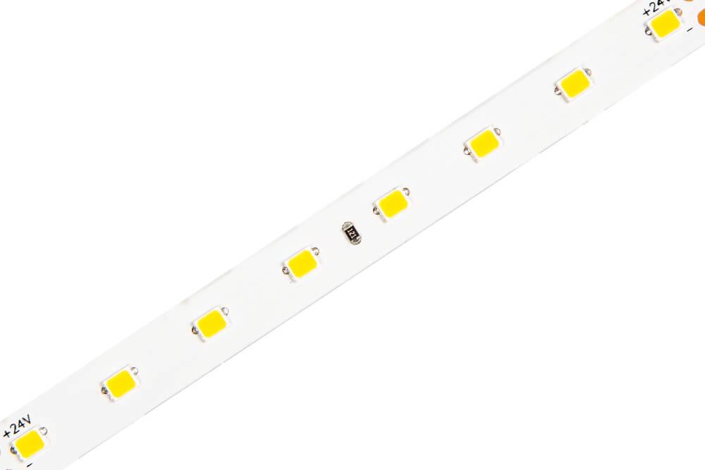 Tasma-LED-Lumio-PRO-80