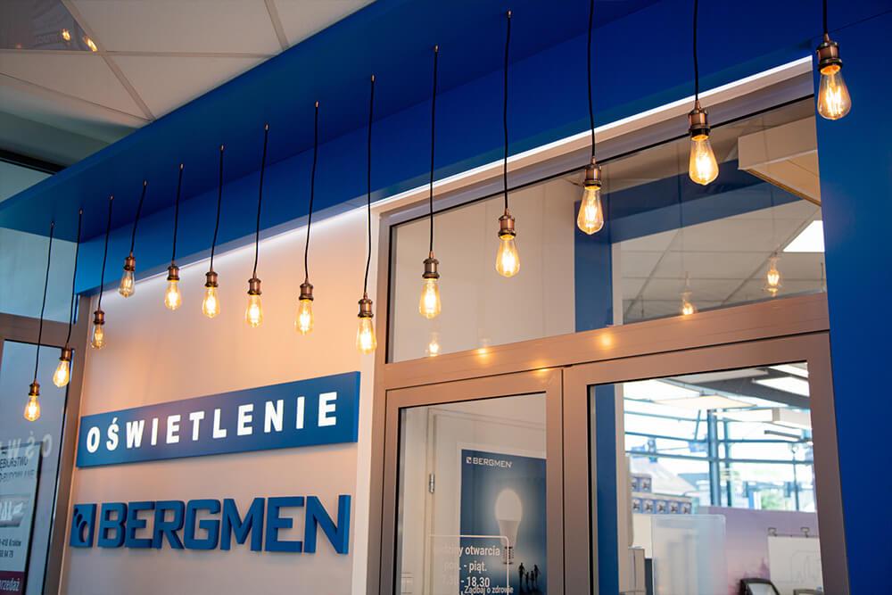 Bergmen-showroom-kraków
