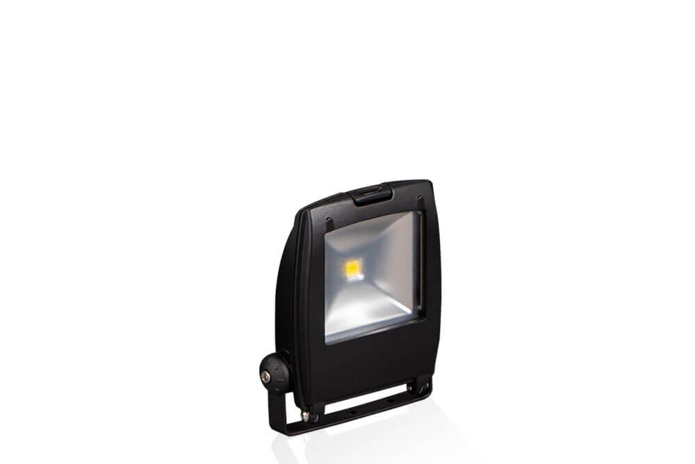 oswietlacz-svart-10W