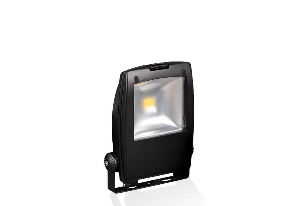 oswietlacz-svart-30W