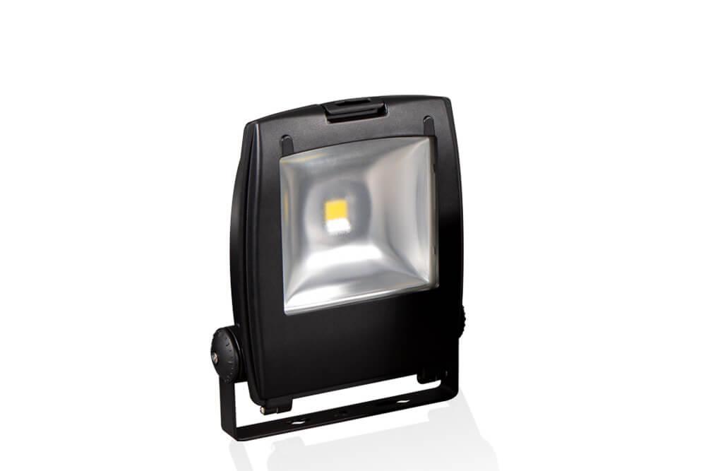 oswietlacz-svart-50W