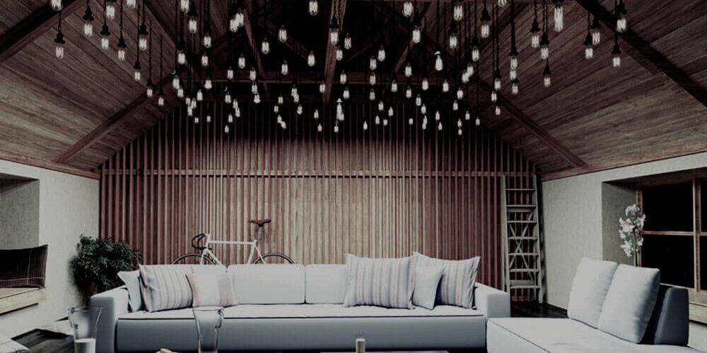 Źródła światła LED