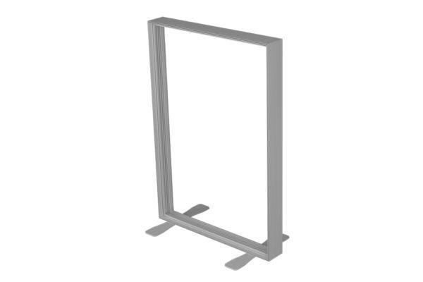 Profil kasetonowy Side-Frame