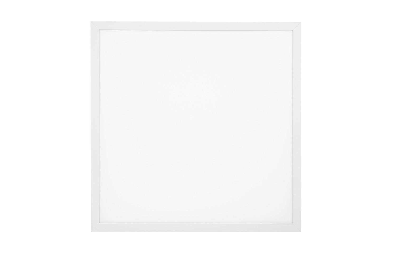 Panel LED Eero Cameo