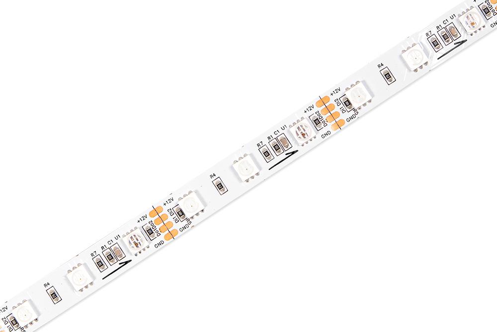 Taśma LED Setti RGB IC